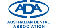 Australian Dental Association Member