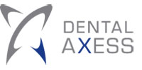 Dental Axess Certified