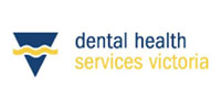 Dental Health Services Victoria Member