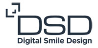 Digital Smile Design Certified Clinic