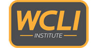 World Clinical Laser Institute Certified