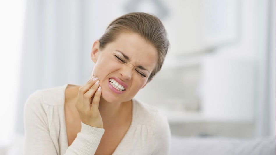 In an event of a dental emergency, call us on 0395570957 immediately